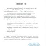 Referencje-Sciamus